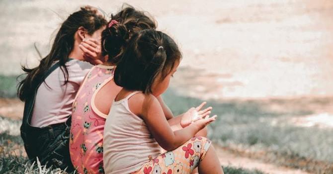 Summer Survival Tips - Raising Children by Example