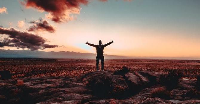 Feeling Grateful Makes Us More Honest