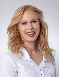 Karlynn Wakulchyk